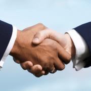 Find gode personer til din netværk gennem online branding