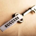 Find nøglen til succes med din blog ved at få gode ideer til blogindlæg