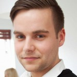 Andreas Linde