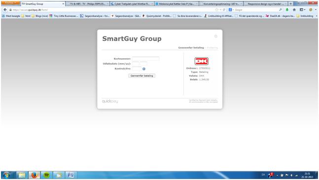 smartguy6