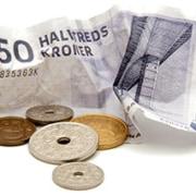 Tjen penge på nettet ved hjælp af flere forskellige forslag i denne artikel