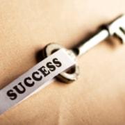 Nøglen til succes med nyhedsbreve