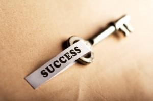 Skal du have succes med din shop, så vælg et af de gode Magento themes