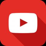 En god præsentationsvideo kan gøre en stor forskel i din forretning