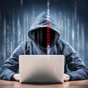 Tænk på Magento sikkerhed og undgå hackere
